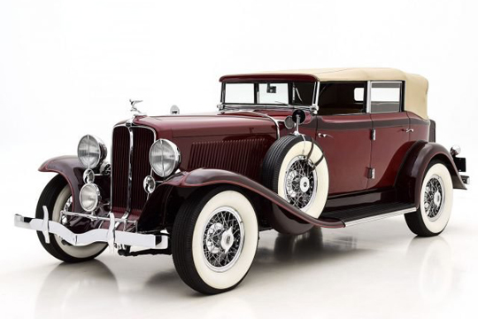 Classic Collectable Vehicles Car Valuation - Classic car valuation